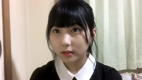 美久 田中
