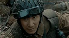 他撑起《亮剑》反派,演艺圈学历最高,演技超好却被误认是日本人