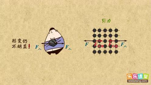 教科版九520快三物理上册