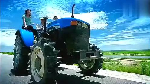 2018宝马M8GranCoupéConcept,大片即视感的宣传片真酷