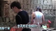 宋喆当庭认罪悔过,就在今天,接下来马蓉会怎么办呢?