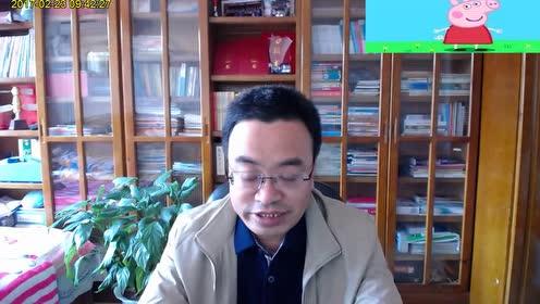 广西快3遗漏数据分析曦曦奇趣分享教学
