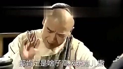 前方爆笑来袭:四川话搞笑配音周星驰经典之作