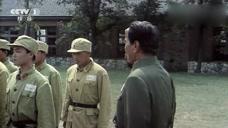 《三毛流浪记》-小时候看过最搞笑的经典电影,三毛当大兵