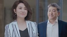 《逆流而上的你》刘艾在新公司逆袭成为销售王,前任老板瞬间脸气绿