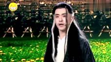 张云雷:今夜你们都是姑姑!而我不一样,我是穆念慈