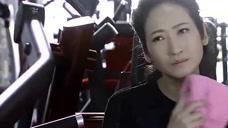 伟豪向刘艳萍打听冯立阳导演界的口碑,没想到刘艳萍却说不认识
