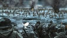 二战意大利军队有多猛?投降却遭拒,一怒之下将对方打得溃不成军