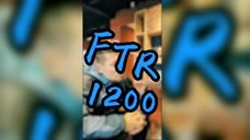 FTR1200
