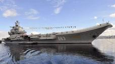 一声巨响后,一艘潜艇突然在南部海湾沉没,国防部下令追责