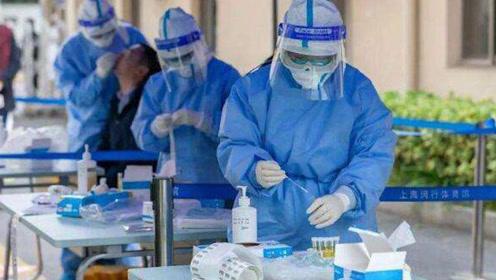 最新!31省區市新增101例確診病例,新疆新增89例本土病例