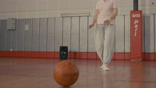 NBA粉丝实验室Promo - 大东