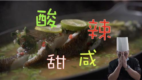 色香味俱全,北京三里屯有家开了二十二年的泰国菜老字号,这味道绝对正宗