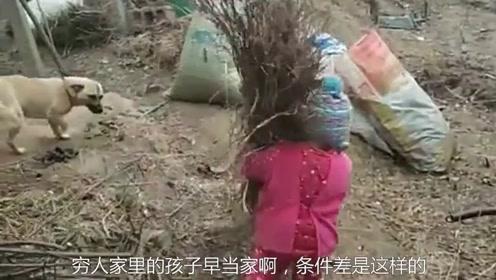 搞笑视频:我这个徒弟的绳上可以出师了,就缺一个小龙女配对了