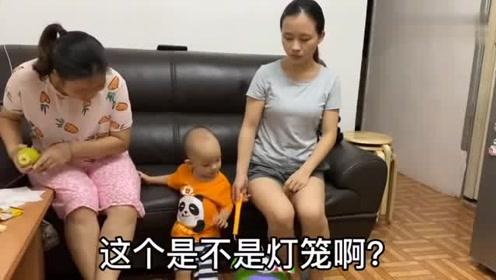 香港人的生活,香港婆婆每天工作15个小时,儿媳妇做视频跑腿挣钱了