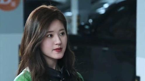 姑娘这韩语都整出来了,没想到对方说得更溜,真是太搞笑了!