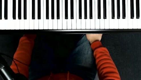 秦霄贤一首《声声慢》突破次元壁!让多少人发现这首宝藏音乐?