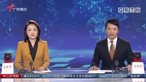 中超新王诞生:江苏苏宁夺六十三年来首冠