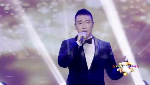 王琪爆火的三首歌曲