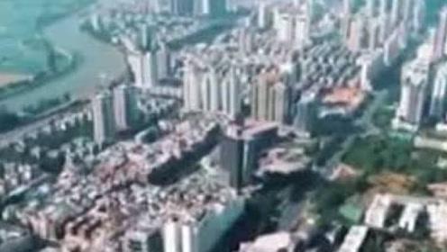 中國高收入城市排行榜出爐,23座城市上榜,有您的城市嗎