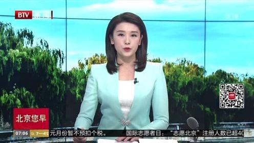 內蒙古滿洲里新增本土新冠肺炎無癥狀感染者1例