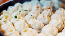 【美食地图】杭州:片儿川+臭豆腐+卤鸭头+小笼包