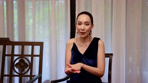 Exclusive Interview: MINT NATTHAVARA VONGVASANA   Manner of Death