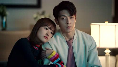 H16-2: Qingqing Cries As She Tells Mr. Gu Her Troubles | Hello Mr. Gu