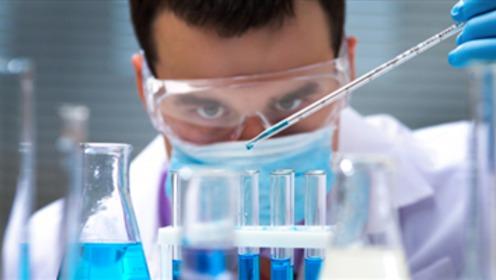 新版九年级化学上册第一单元 走进化学世界1.3 走进化学实验室