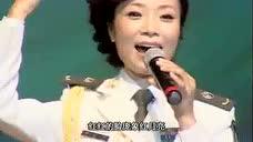 李丹阳-红月亮