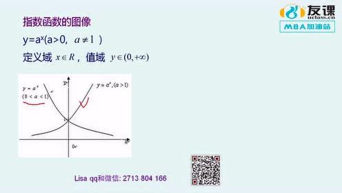人教版高中数学必修一第二章 基本初等函数(Ⅰ)_指数函数的画法flash课件