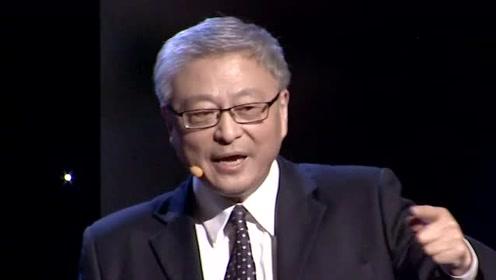 中国是否会改变目前的不结盟的外交政策?清华教授阎学通解读