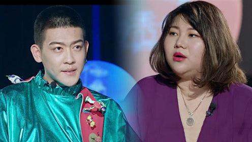 鹿晗经纪人揭秘娱乐圈真实收入