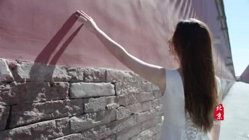 一带一路:北京城市宣传片震撼发布1