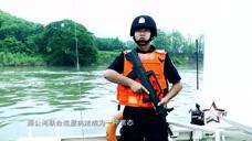 """这不是电影!这是真正的""""湄公河行动""""!"""