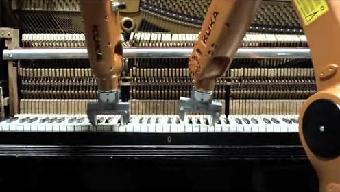 机器人 电子乐 音乐 时代 乐器