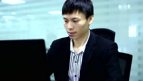 富广华电子企业宣传片