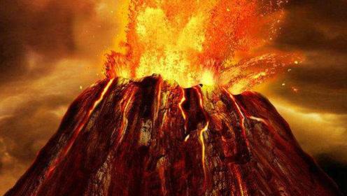 2.4 火山喷发的成因及作用 教科版五年级科学上册第二单元  地球表面的变化