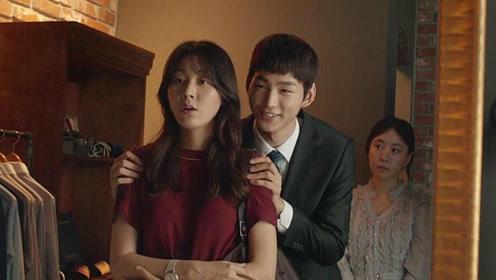 韩国伦理电影 女教师 一个老师与学生的危险爱情故事