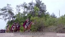 速看《独孤皇后》第二十七集 杨坚替父出征宇文护欲谋权篡位
