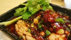 重庆无辣不欢!没辣椒的古代川渝菜靠什么味道