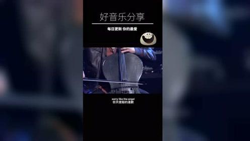 音乐 会一直单曲循环的一首歌