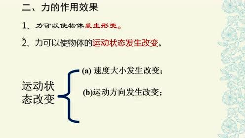 人教版高中数学必修一第二章 基本初等函数(Ⅰ)_指数函数的性质flash