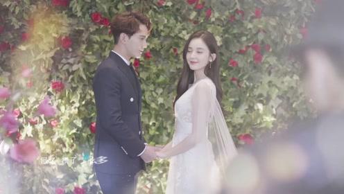 《十年三月三十日》主题曲MV