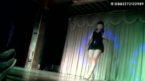 歌舞团长海团经典演出视频