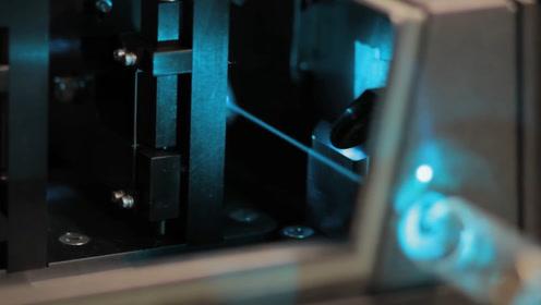 1.4 光的传播方向会发生改变吗 教科版五年级科学上册第一单元 光