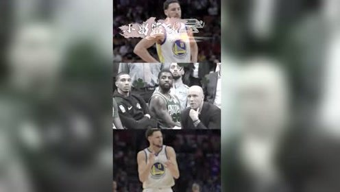 NBA轻松时刻,这波传球啥水平,被周琦附身了!