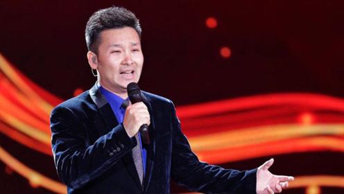 这首歌只有刘和刚唱的才是经典,别的翻唱难以
