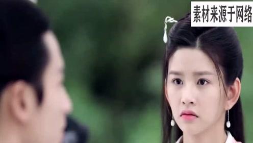 分享一首绯村柯北 - 《天命风流》中国风歌曲,满满都是古典气息!