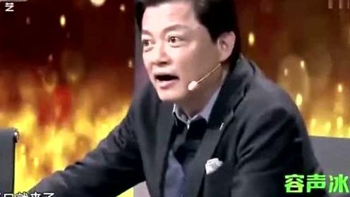"""越战越勇:江西""""破烂哥""""古金锁天生金嗓子,"""